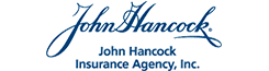 John Hancock Insurance Agency, Inc.